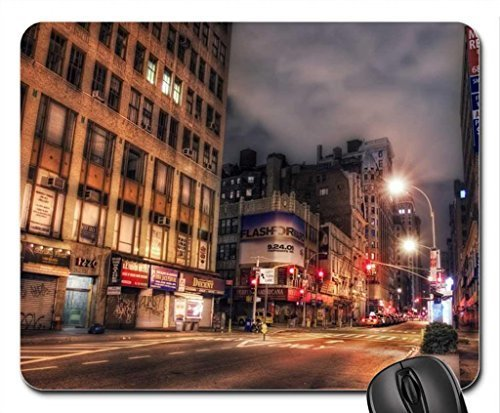 broadway-midtown-mouse-pad-mousepad-houses-mouse-pad