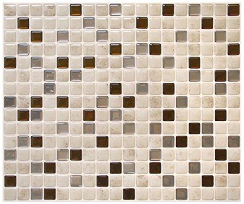 smart-tiles-minimo-cantera-3d-gel-otm-adhesivo-para-baldosas