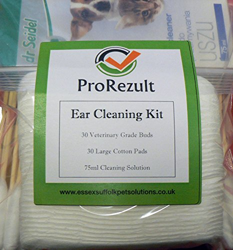 dog-cat-ear-cleaner-kit-dog-cat-ear-cleaner-solution-100-natural-bamboo-cotton-buds-100-cotton-wool-