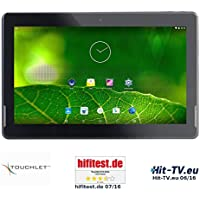 Tablette tactile Android 13,3'' Octa Core & FullHD X13.Octa