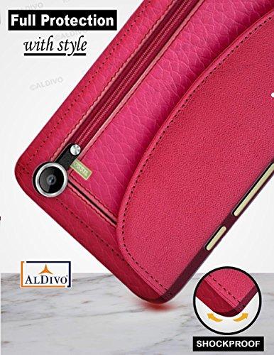 super popular c17c6 eaac1 alDivo Premium Quality Printed Mobile Back Cover For Micromax Canvas Selfie  Lens Q345 / Micromax Canvas Selfie Lens Q345 Back Case Cover (MKD240)