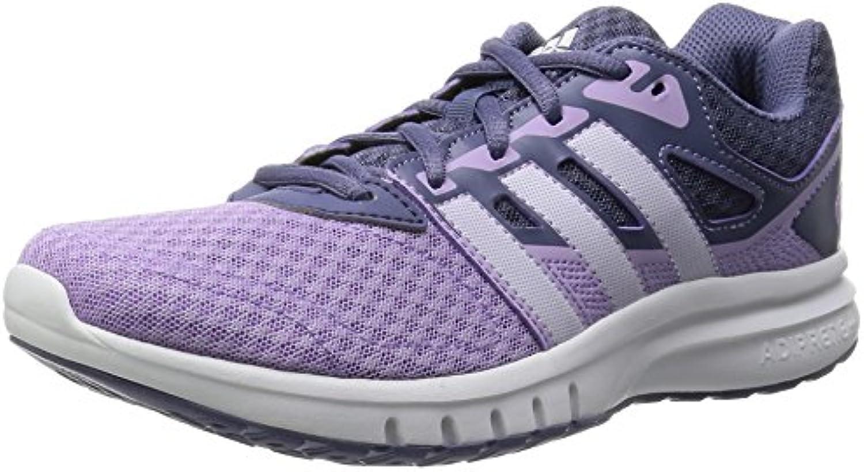 Adidas Galaxy 2, 2, 2, Chaussures de Course FemmeB018V91KD2Parent 6ec3be