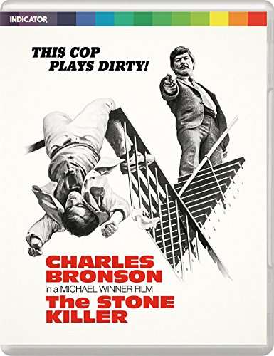 the-stone-killer-dual-format-limited-edition-blu-ray-region-free