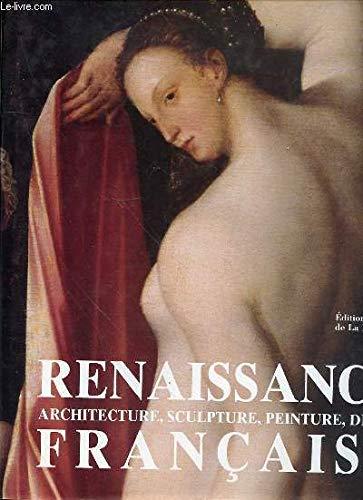 Renaissance française par Ivan Cloulas, Serge Chirol