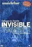 Invisible Gefangen Jenseits kostenlos online stream