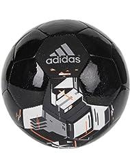 adidas Offpitchsal Balón, Blanco (Negbas / Glowin / Griosc / Narsol), Única