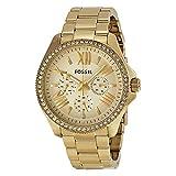 Fossil Damen-Uhren AM4482