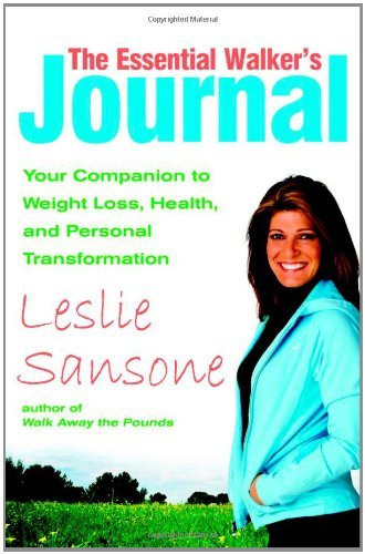 the-essential-walkers-journal-your-companion-to-weight-loss-health-and-personal-transformation-by-le