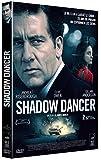 Shadow Dancer / James Marsh, réal. | Marsh, James. Monteur