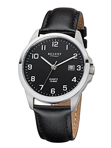 regent-mens-watch-18404417-stainless-steel-f1008