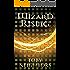 Wizard Rising (The Five Kingdoms Book 1)
