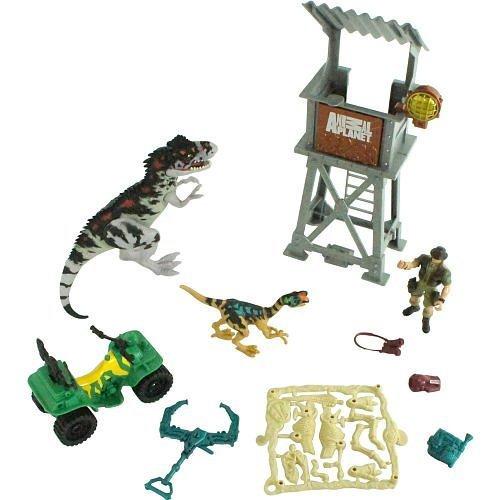 animal-planet-tyrannosaurus-rex-playset-by-toys-r-us