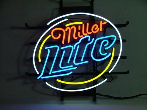 miller-lite-neon-sign-24x20inches-bright-neon-light-for-store-beer-bar-pub-garage-room