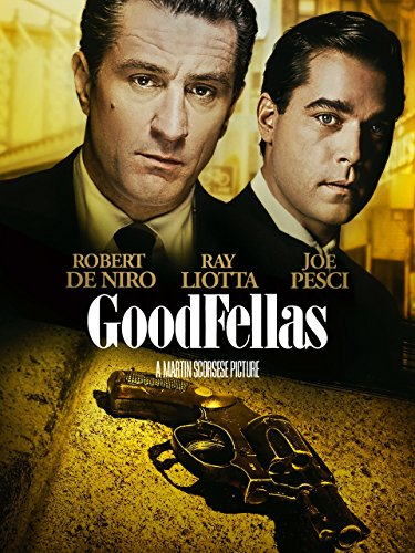 goodfellas-remastered-special-edition