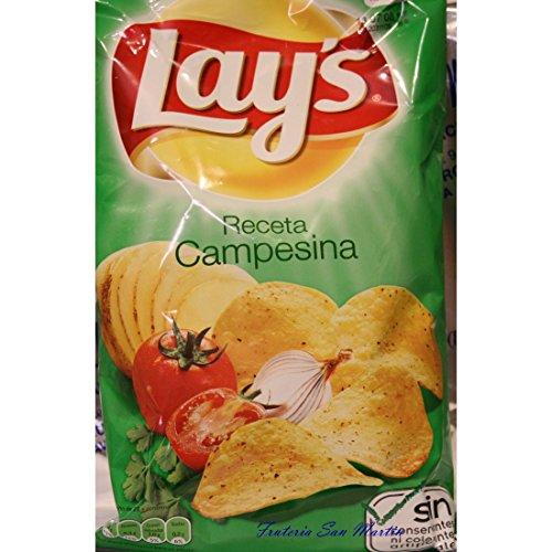 matutano-patatas-lays-campesina-bolsa-133-g