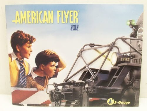 american-flyer-catalog-2012-by-lionel-by-lionel