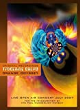 Tangerine Dream -Orange Odyssey [DVD]