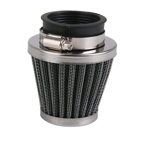 42mm-filtre-haut-debit-cone-dadmission-dair-plus-propre-economiseur-de-carburant-pour-la-moto