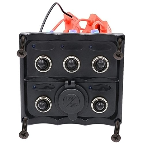 interruttore-a-bilanciere-hansee-ip66-impermeabile-auto-auto-barca-marine-5-gang-led-rocker-switch-p