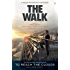 To Reach the Clouds: The Walk film tie in