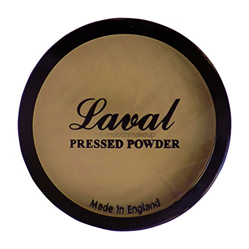 laval-creme-powder-compact-foundation-translucent-code-404