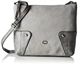 Gerry Weber Damen Somersault Shoulderbag Schultertasche
