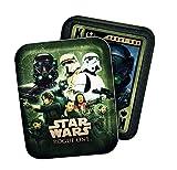 Cartamundi 100199127Star Wars Rogue, carte da gioco in latta da collezione