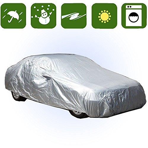 waterproof-indoor-outdoor-water-resistant-car-cover-storage-protection-440175150cm-wch0s