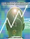 51XmA4%2BFySL._SL160_ Los libros más vendidos en Amazon de negocios para emprendedoresProductos y Servicios Digitales Español Como hacer dinero Emprendedores digitales Comercio electrónico Emprendedores Amazon