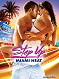 Step Up: Miami Heat [dt./OV]