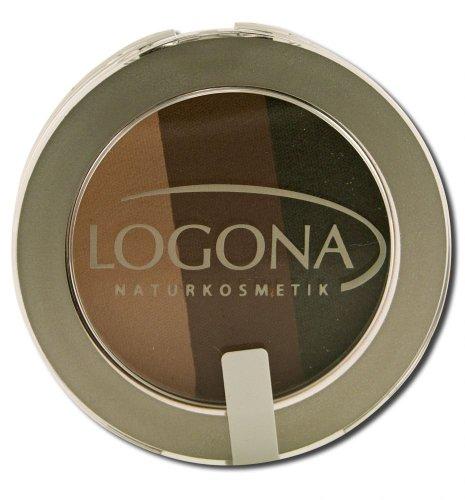logona-1008fapt02-maquillage-des-yeux-fard-a-paupieres-trio-n-02-coffee-4-g
