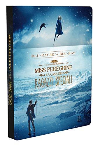 miss-peregrine-la-casa-dei-ragazzi-speciali-3d-ltd-steelbook-blu-ray-3d-blu-ray-italia-blu-ray