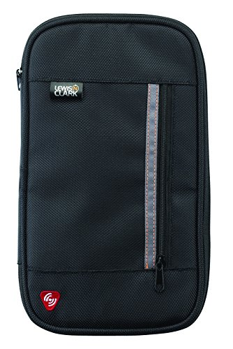 luggage-rfid-document-organizer-black-one-size