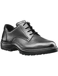 Haix , Chaussures de ville à lacets pour homme 0 42