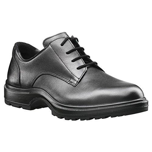 Haix bottes bottes de service GoreTex ® prolongée Airpower C1 schwarz