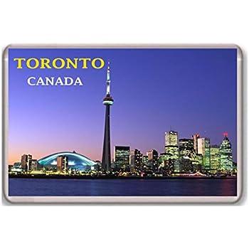 Rencontres en ligne professionnels de Toronto