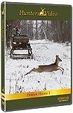 Drückjagdfieber 1 - (Driven Hunts 1) Hunters Video Nr. 106