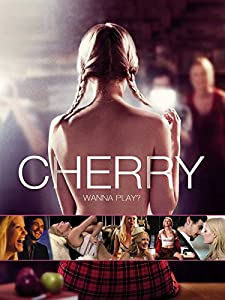 Cherry - Wanna play
