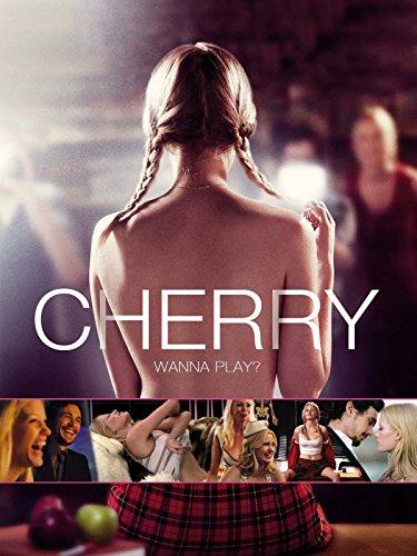 Cherry - Wanna Play? [dt./OV]