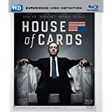 House of Cards Season One