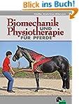 Biomechanik und Physiotherapie für Pf...