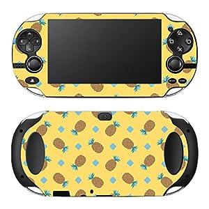 Disagu Design Folie für Sony Play Station Vita – klar
