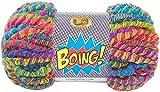 Lion Brand Boing! Yarn-Gateway