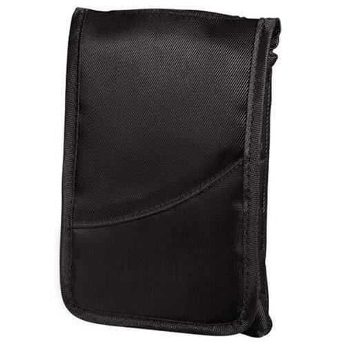Hama Bag to hold an external 2.5