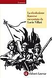 Presa della Bastiglia Rivoluzione francese