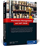 Warehouse Management mit SAP EWM (SAP PRESS)