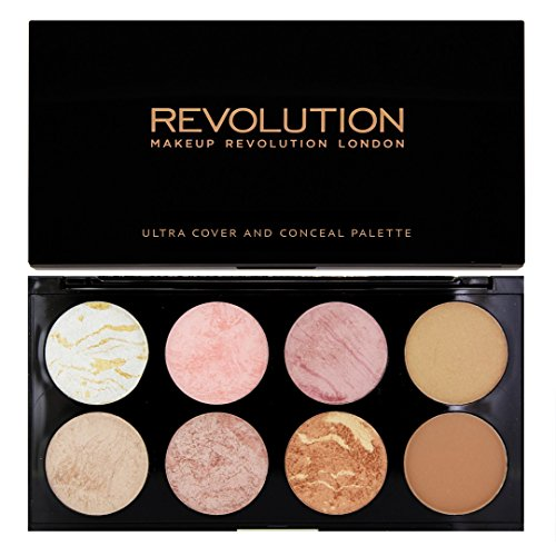 makeup-revolution-palette-ultra-blush-palette-golden-sugar