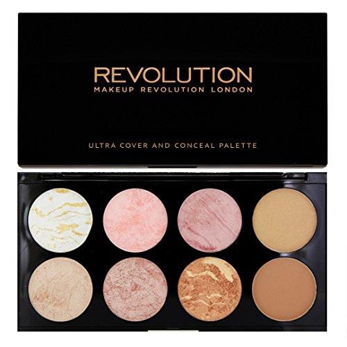 makeup-revolution-ultra-blush-and-contour-palette-golden-sugar