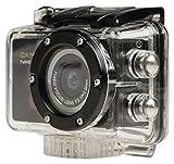 Profi wasserdichte Full-HD-Action-Kamera, mit 1080p und Wi-Fi Sport camcorder Film Kamera Smart