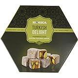 Koska Double Pistachio Turkish Delight 250 g